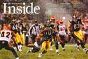 Bengals @ Steelers/Sports Illustrated