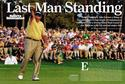2009 Masters/Sports Illustrated